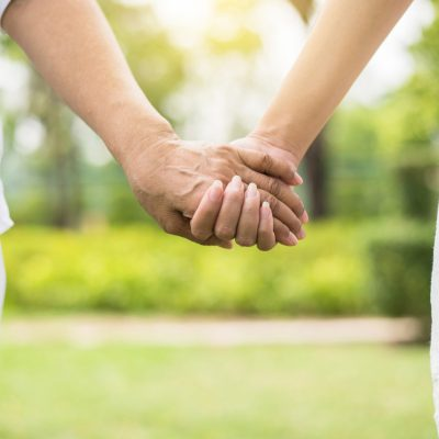 hand-of-elderly-and-woman-holding-hands-together-take-care-and-support_t20_mRRj6g